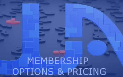 Wealthy Affiliate Platform FAQ's – MEMBERSHIP OPTIONS & PRICING