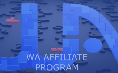 Wealthy Affiliate Platform FAQ's – WA AFFILIATE PROGRAM